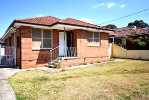36 Jane Street, Smithfield, NSW 2164