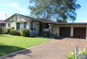 West Nowra, address available on request