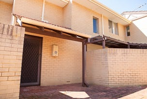 2/20 Monash Avenue, Nedlands, WA 6009