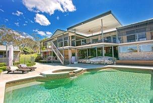305 McCarrs Creek Road, Terrey Hills, NSW 2084