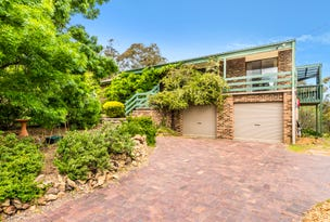10 Granville Close, Greenleigh, NSW 2620