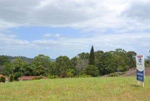 2 Hakea Court, Goonellabah, NSW 2480