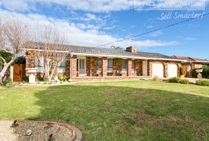 20 Lansdowne Avenue, Lake Albert, NSW 2650