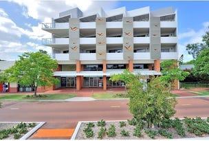 204/93 Old Perth Road, Bassendean, WA 6054