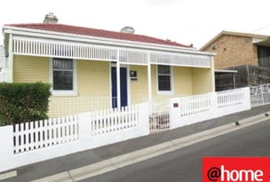 13 Crescent Grove, West Launceston, Tas 7250