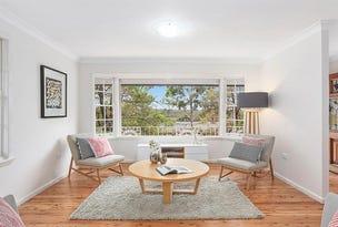68 Cook Street, Forestville, NSW 2087