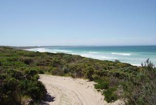 LOT  1 WILD DOG ROAD, D'Estrees Bay, SA 5223
