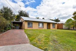 14 Valley View Drive, Naracoorte, SA 5271