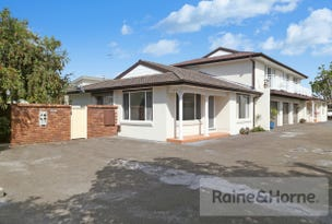 1/153 Booker Bay Road, Booker Bay, NSW 2257