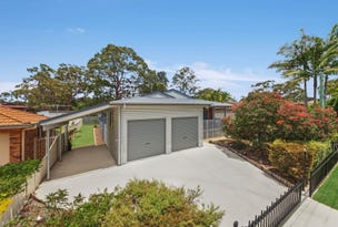13 Warrina Ave, Summerland Point, NSW 2259