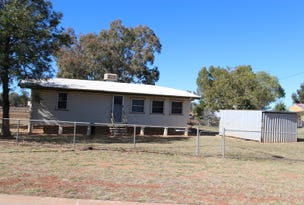 136A King Street, Charleville, Qld 4470