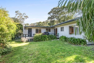 14 Norman Road, Inverloch, Vic 3996