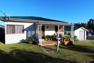 18-20 Little Street, Harrington, NSW 2427