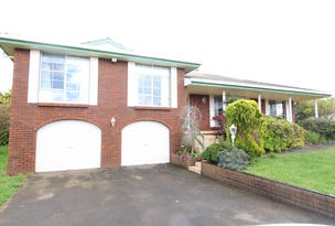 1134 Melrose Road, Lower Barrington, Tas 7306
