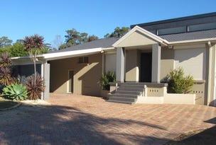 35 Diamond Crescent, Bonnyrigg, NSW 2177