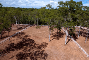 Lot 3, Buckley road, Stockleigh, Qld 4280