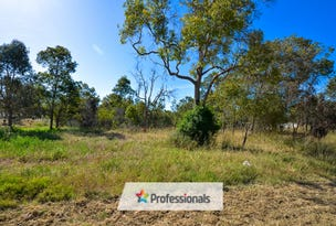 Lot 118 Riverside Drive, Furnissdale, WA 6209