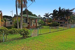 107 The Parade, North Haven, NSW 2443