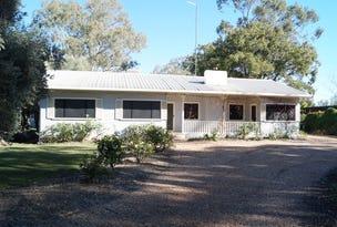 7 Merindah Avenue, Moree, NSW 2400