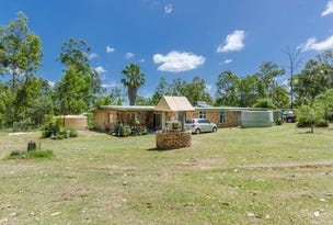 3803 SUMMERLAND WAY, Banyabba, NSW 2460