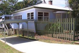 13 Batar Creek Road, Kendall, NSW 2439