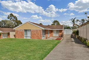 7 Baynton Place, St Helens Park, NSW 2560