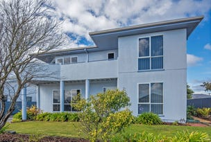 8 Russell Avenue, Ulverstone, Tas 7315