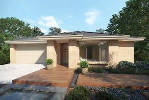 Lot 34 Armstrong Drive, Barham, NSW 2732