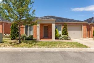 26/29 Stawell Street South, Ballarat East, Vic 3350