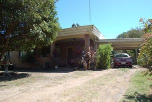 2639 Whittlesea- Yea Road, Flowerdale, Vic 3658