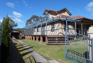 191 Doghole Road, Stockrington, NSW 2322