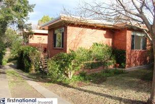 32 Gordon Street, Inverell, NSW 2360