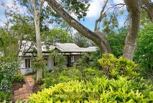 41 Dell Rd, St Lucia, Qld 4067