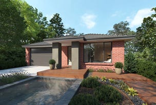 Lot 88 Fitzgerald Road, Huntly, Vic 3551