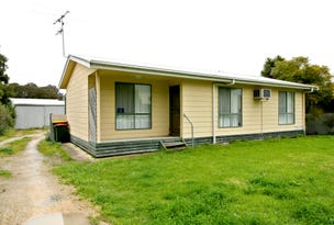 14 Caldwell Avenue, Naracoorte, SA 5271