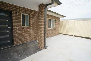 30B Kalora St, Fairfield West, NSW 2165