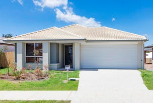 54 Valentine Cct, Augustine Heights, Qld 4300