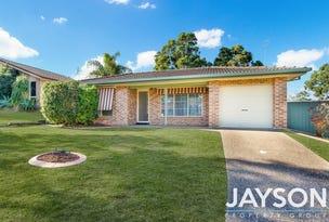 19 Gavin Way, Lake Haven, NSW 2263