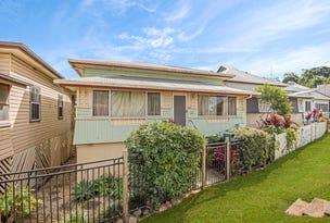 25 Byangum Road, Murwillumbah, NSW 2484