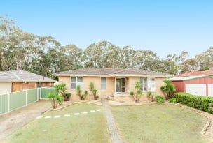 51 Rosemount Drive, Raymond Terrace, NSW 2324