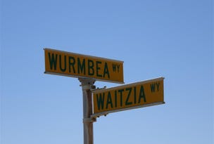 5 Lot 206 Wurmbea Way, Kalbarri, WA 6536