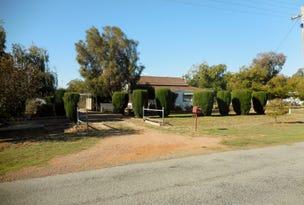 761 Blakely Street, Leeton, NSW 2705