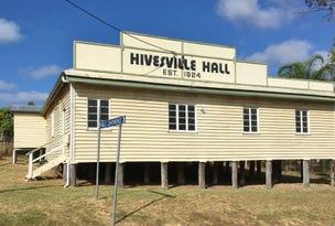 3 Main Street, Hivesville, Qld 4612