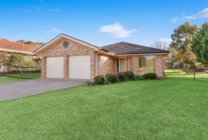 7 Betula Grove, Bundanoon, NSW 2578