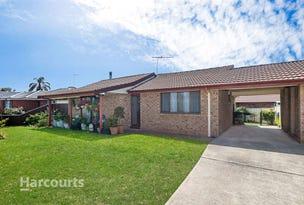 1/5-15 Carpenter Street, Colyton, NSW 2760