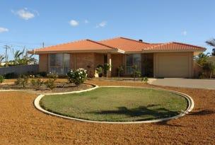 11 River Valley Road, Geraldton, WA 6530