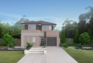 Lot 544 Welford Circuit, Kellyville, NSW 2155