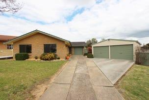 36 Pellion Place, Bathurst, NSW 2795