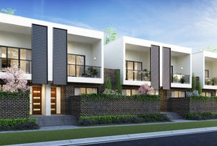 Lot 114 North Parade (The Boulevard), Royal Park, SA 5014