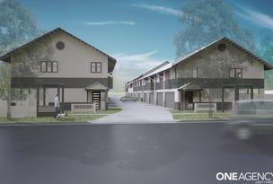 18-20 Kelso Street, Singleton, NSW 2330